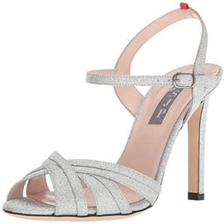 Sarah Jessica Parker Women's Cadence Heeled Sandal