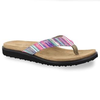 Easy Street Shoes Stevie Women's Sandals
