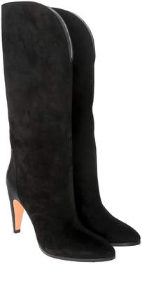 Givenchy Stiletto Heel Boots