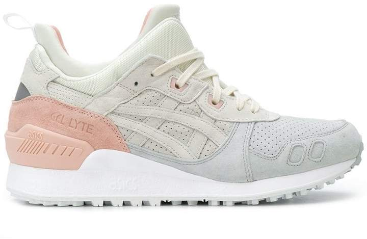 Asics Gel Lyte sneakers
