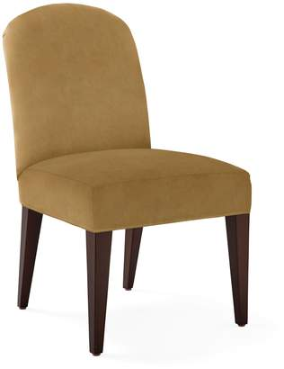 Serena & Lily Ames Dining Chair