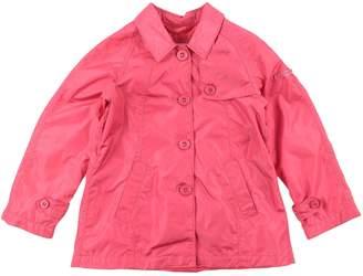 Peuterey Overcoats - Item 41857694FL