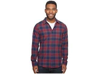 Volcom Caden Long Sleeve Men's Clothing