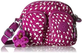 Kipling Women K15332 Cross-Body Bag