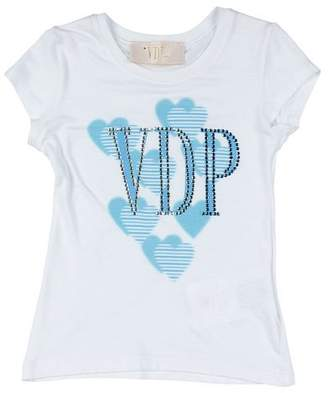 Vdp Collection T-shirt