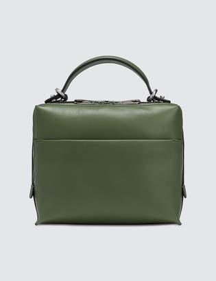 Calvin Klein Jeans Lunchbox Bag