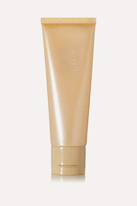 Oribe Star Glow Styling Wax, 75ml - Colorless