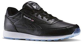 Reebok Women's Classic Renaissance Ice Fashion Sneaker $36.59 thestylecure.com
