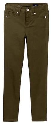 AG Jeans Twiggy Ankle Skinny Jeans (Big Girls)