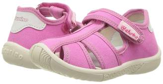 Naturino 7785 SS18 Girl's Shoes
