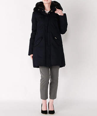 Woolrich W's Cocoon(Wwcps2644)