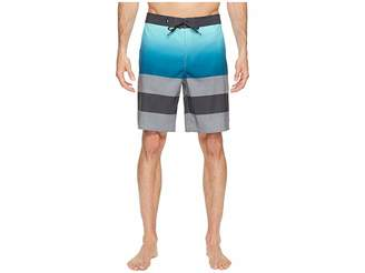 Vans Era Stretch Boardshorts 20 Men's Swimwear