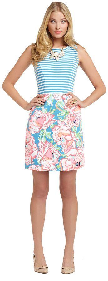 Lilly Pulitzer Julianna Dress