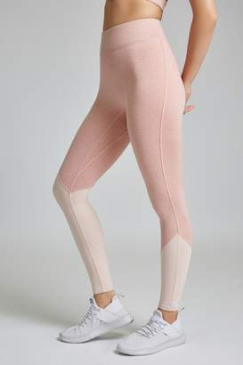 We Over Me Synergy Legging