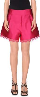 Lm Lulu Shorts