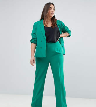 Unique 21 Hero Plus Relaxed Pants Co-Ord
