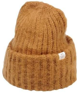 Barts 帽子