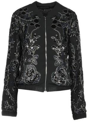 Endless Rose Jacket