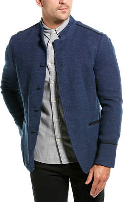John Varvatos Soft Jacket