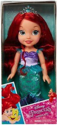 Disney Princess Disney Princess My First Toddler Doll Ariel