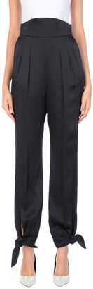 Christopher Kane Casual pants