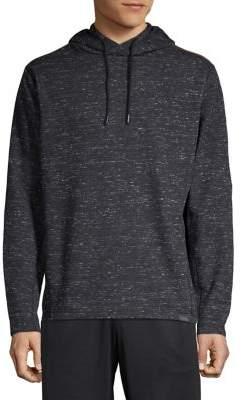 Hawke & Co Classic Hooded Sweatshirt