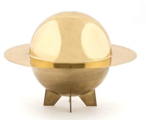 Lunar Box
