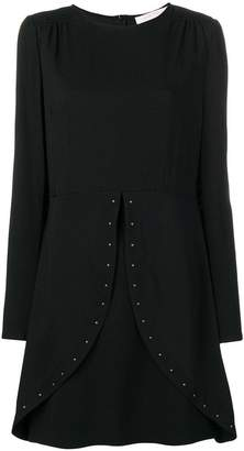 See by Chloe A-line dress
