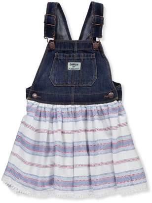Osh Kosh OshKosh Little Girls' Toddler Jumper
