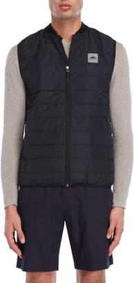 Penfield Cooper Sleeveless Vest