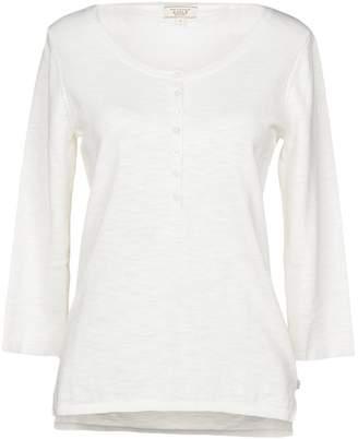 Aigle Sweaters - Item 39859311IU