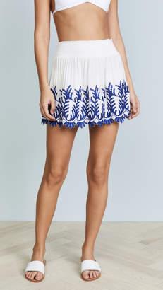 Ramy Brook Junia Skirt
