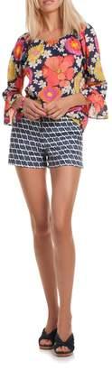 Trina Turk Corbin 2 Short