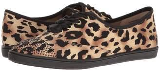J. Renee Schooner Women's Shoes