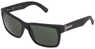 Von Zipper VonZipper Elmore - S.I.N. Fashion Sunglasses