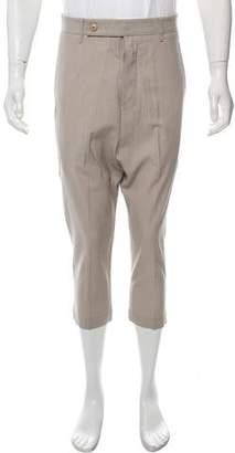 Rick Owens Sphinx Astaire Pants