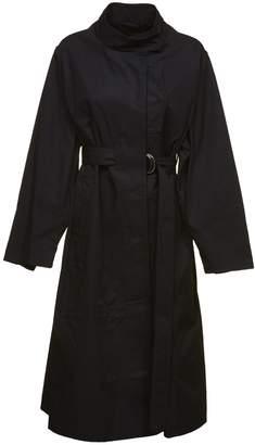 Isabel Marant Belted Coat
