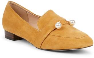 Sole Society Caspar Pearl Loafer