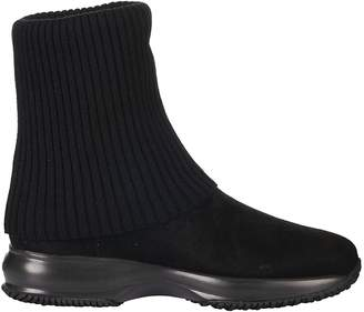 Hogan Interactive Sock Sneakers