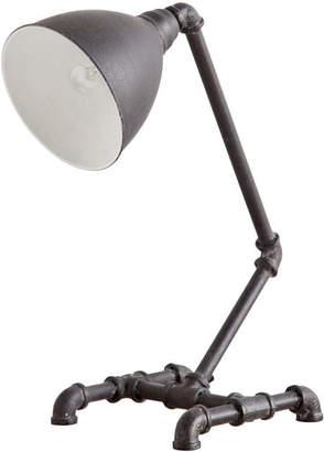 Mercana Home Virider Table Lamp