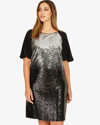 Phase Eight Halle Dress