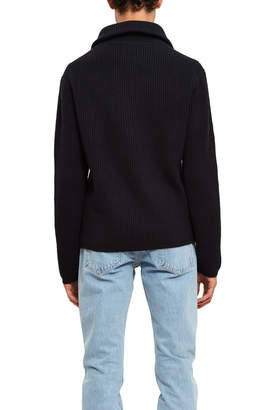 Acne Studios Fisherman Sweater
