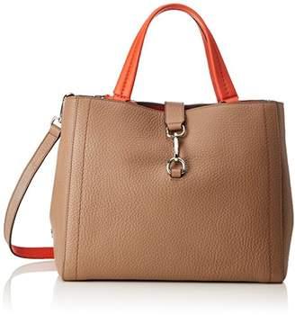 Bogner Women's 0402599- Handbag