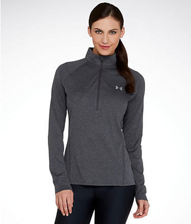 Under Armour UA Tech Half-Zip Jacket