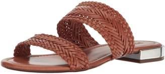 Schutz Women's Caymana Slide Sandal