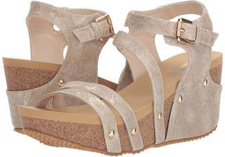 Volatile Oxley Women's Sandals