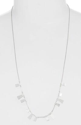 Kendra Scott Lynne Adjustable Necklace
