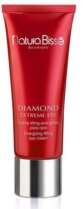 Natura Bisse Limited Edition Diamond Extreme Eye Beauty Lovers Day $295 thestylecure.com