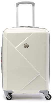 Delsey Xavier Carry On Spinner
