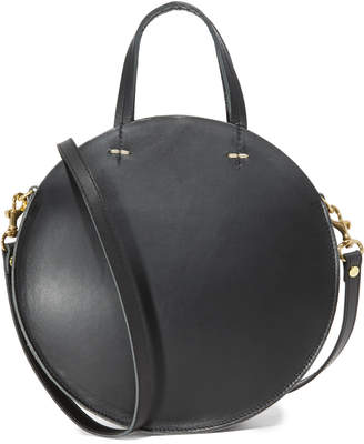 Clare V. Petite Alistair Bag $345 thestylecure.com